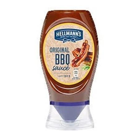 Bocabajo Barbacoa