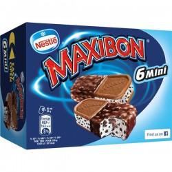 Maxibon Mini