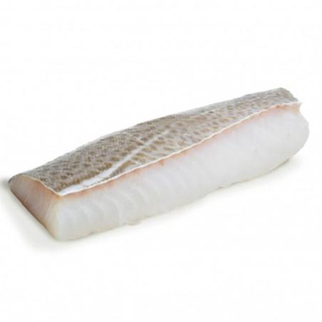 Bacalao Lomo Selecto