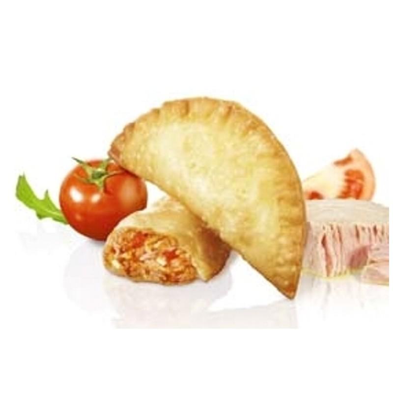 Empanadilla Atún Mesón