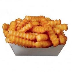 Patata Rizada (2.5 kg)