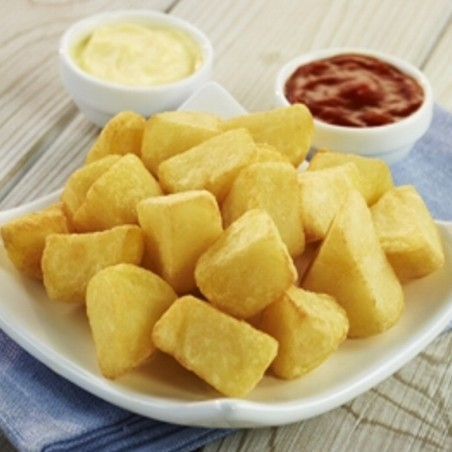 Patata Brava (2.5 kg)